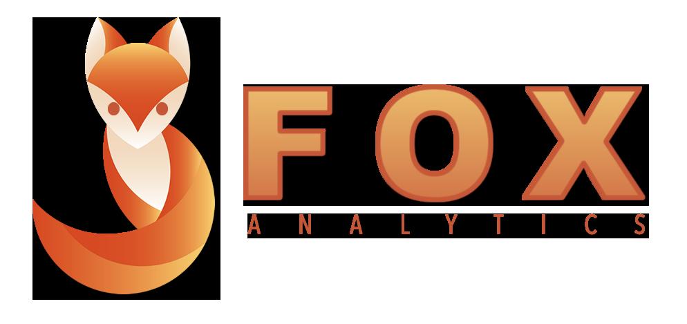 fox analytics